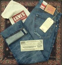 Cách giữ màu quần jean lâu phai